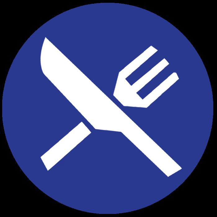 forkandknife